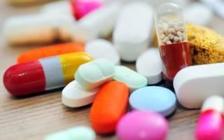 Ципролет относится к какой группе антибиотиков