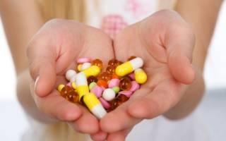 Расшифровка анализа чувствительность к антибиотикам