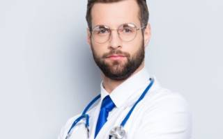 Синупрет антибиотик или нет
