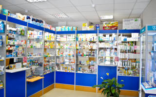 Флуконазол антибиотик или нет