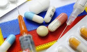 Гиалуроновая кислота и антибиотики совместимость