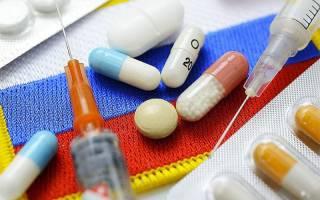 Филлеры и антибиотики совместимость