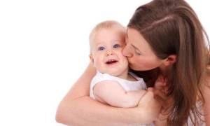Через сколько можно кормить ребенка после антибиотиков