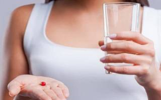 Дисбактериоз после антибиотиков симптомы