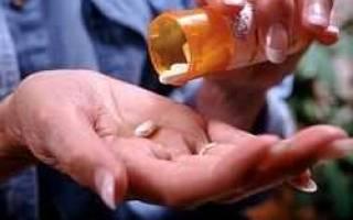 Сколько можно пить антибиотики без вреда для здоровья