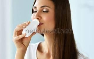 Что принимать вместе с антибиотиками