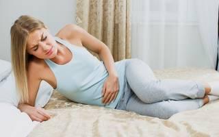 Антибиотики при уретрите и цистите у женщин