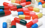 Антибиотик при цистите у детей