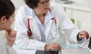 Антибиотики при проктите