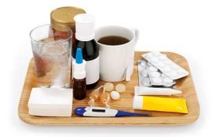 От ангины таблетки для рассасывания с антибиотиком