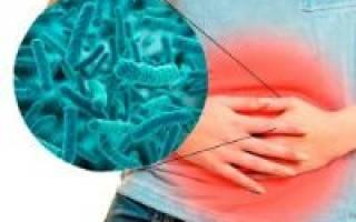 Как после антибиотиков восстановить работу кишечника
