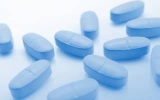 Как давать курам левомицетин