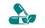 Антибиотики вильпрафен солютаб