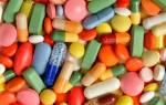 Как после антибиотиков восстановить иммунитет ребенку