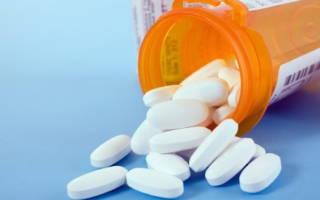 Нужно ли пить антибиотики после удаления зуба мудрости