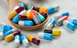 Как лечить флюс в домашних условиях быстро антибиотиками