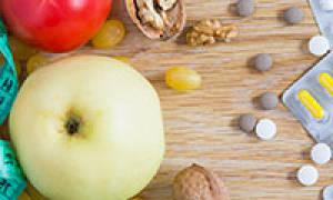 После приема антибиотиков врачи рекомендуют есть кисломолочные продукты