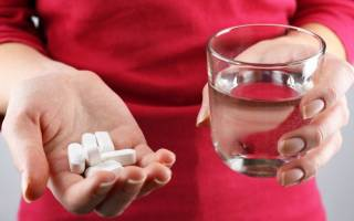 Если нет температуры можно ли пить антибиотики