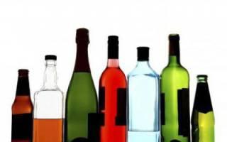 Что будет если алкоголь с антибиотиками смешать