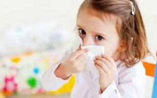 Лечение отита без антибиотиков