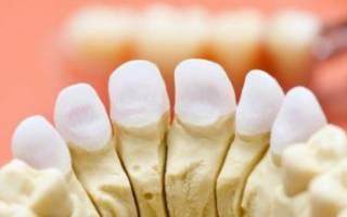 Антибиотики при остеомиелите челюсти